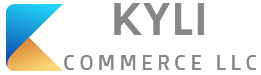 Kyli Commerce LLC